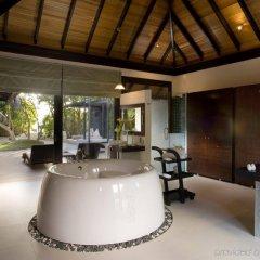 Отель Ja Manafaru (Ex.Beach House Iruveli) Остров Манафару комната для гостей фото 5