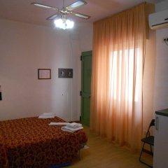 Отель Ottavia Италия, Римини - отзывы, цены и фото номеров - забронировать отель Ottavia онлайн комната для гостей