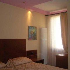 Отель Diamantino Town House Италия, Падуя - отзывы, цены и фото номеров - забронировать отель Diamantino Town House онлайн сейф в номере