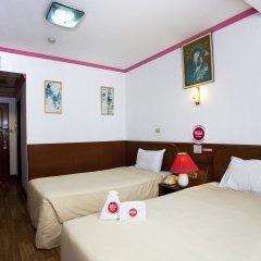 Отель Nida Rooms Payathai 169 Jj Sunday комната для гостей фото 2