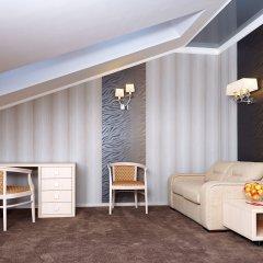 Гостиница Губернская в Калуге 7 отзывов об отеле, цены и фото номеров - забронировать гостиницу Губернская онлайн Калуга гостиничный бар