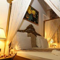 La Perla Premium Hotel - Special Class Турция, Искендерун - отзывы, цены и фото номеров - забронировать отель La Perla Premium Hotel - Special Class онлайн детские мероприятия фото 2