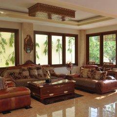 Отель Kiman Hotel Вьетнам, Хойан - отзывы, цены и фото номеров - забронировать отель Kiman Hotel онлайн развлечения