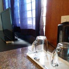Отель Leesons Residences Филиппины, Манила - отзывы, цены и фото номеров - забронировать отель Leesons Residences онлайн в номере