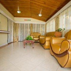 Отель Jumuia Guest House Nakuru Кения, Накуру - отзывы, цены и фото номеров - забронировать отель Jumuia Guest House Nakuru онлайн интерьер отеля фото 3