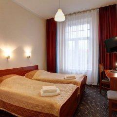 Lothus Hotel комната для гостей фото 2