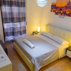 Отель Central Rome Suites детские мероприятия