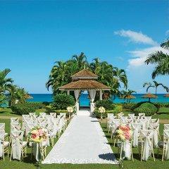 Отель Sunscape Splash Montego Bay Монтего-Бей помещение для мероприятий