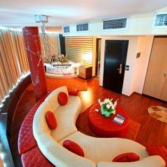 Hotel Vlora International детские мероприятия