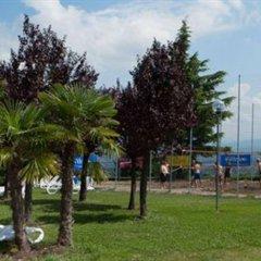 Hotel Centro Turistico Gardesano детские мероприятия