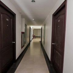 Отель Nida Rooms Jomtien 125 Deep Sea интерьер отеля фото 2