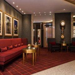 Отель Best Western Plus Hotel St. Raphael Германия, Гамбург - отзывы, цены и фото номеров - забронировать отель Best Western Plus Hotel St. Raphael онлайн спа фото 2
