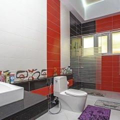 Отель Thammachat Vints No.141 ванная фото 2