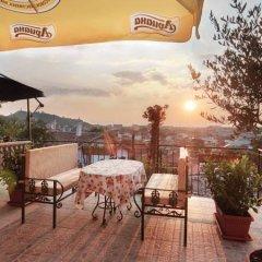 Отель Boris Palace Boutique Hotel Болгария, Пловдив - отзывы, цены и фото номеров - забронировать отель Boris Palace Boutique Hotel онлайн
