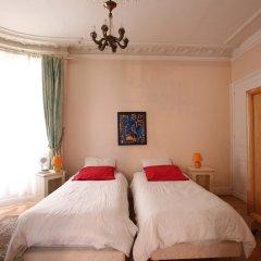 Отель Designer Stay - La Villette Франция, Париж - отзывы, цены и фото номеров - забронировать отель Designer Stay - La Villette онлайн детские мероприятия