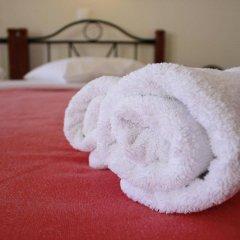 Отель Amerisa Suites Греция, Остров Санторини - отзывы, цены и фото номеров - забронировать отель Amerisa Suites онлайн ванная фото 2