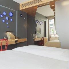 Отель New Hotel Греция, Афины - отзывы, цены и фото номеров - забронировать отель New Hotel онлайн детские мероприятия