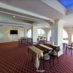 Van Madi Hotel Турция, Ван - отзывы, цены и фото номеров - забронировать отель Van Madi Hotel онлайн питание