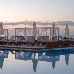 Palladium Hotel Don Carlos - All Inclusive бассейн фото 2