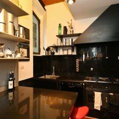 Отель Riari гостиничный бар