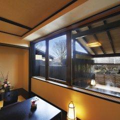Отель Yumeshizuku Япония, Минамиогуни - отзывы, цены и фото номеров - забронировать отель Yumeshizuku онлайн гостиничный бар