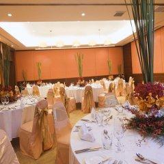 Отель Pimalai Resort And Spa фото 2