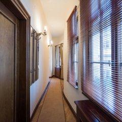 Отель Aurus Чехия, Прага - 6 отзывов об отеле, цены и фото номеров - забронировать отель Aurus онлайн интерьер отеля фото 3