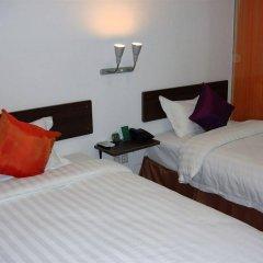 Shenzhen Better Hotel комната для гостей фото 2