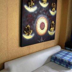 Отель Jomtien Good Luck Apartment Таиланд, Паттайя - отзывы, цены и фото номеров - забронировать отель Jomtien Good Luck Apartment онлайн удобства в номере