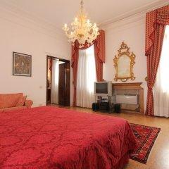 Отель City Apartments Италия, Венеция - отзывы, цены и фото номеров - забронировать отель City Apartments онлайн с домашними животными