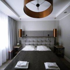 Отель Bursztyn Польша, Сопот - отзывы, цены и фото номеров - забронировать отель Bursztyn онлайн спа фото 2