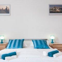 Отель Chill Hill Apartments Чехия, Прага - отзывы, цены и фото номеров - забронировать отель Chill Hill Apartments онлайн фото 10