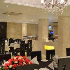 Отель Emperor Palms @ Karol Bagh Индия, Нью-Дели - отзывы, цены и фото номеров - забронировать отель Emperor Palms @ Karol Bagh онлайн фото 2