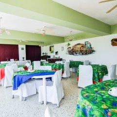 Отель Relax Resort детские мероприятия