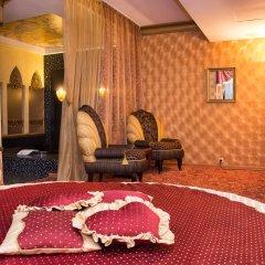 Гостиница Suleiman Palace в Казани - забронировать гостиницу Suleiman Palace, цены и фото номеров Казань фото 4