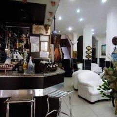 Vatan Hotel Турция, Измир - отзывы, цены и фото номеров - забронировать отель Vatan Hotel онлайн гостиничный бар