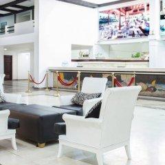 Отель Be Live Experience Hamaca Beach - All Inclusive Доминикана, Бока Чика - 1 отзыв об отеле, цены и фото номеров - забронировать отель Be Live Experience Hamaca Beach - All Inclusive онлайн спа