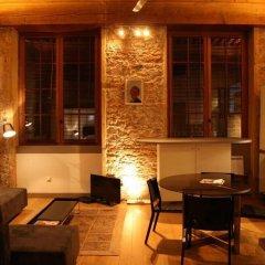 Отель Le Loft des Augustins by Mon Hotel Particulier Франция, Лион - отзывы, цены и фото номеров - забронировать отель Le Loft des Augustins by Mon Hotel Particulier онлайн развлечения