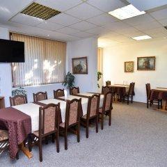 Отель Family Hotel Saint Iliya Болгария, Бургас - отзывы, цены и фото номеров - забронировать отель Family Hotel Saint Iliya онлайн помещение для мероприятий