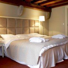 Отель Merchants House Hotel Эстония, Таллин - 2 отзыва об отеле, цены и фото номеров - забронировать отель Merchants House Hotel онлайн детские мероприятия фото 2