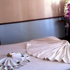 Han Palace Hotel Турция, Мармарис - отзывы, цены и фото номеров - забронировать отель Han Palace Hotel онлайн комната для гостей фото 4