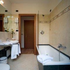 Отель Golf Италия, Флоренция - отзывы, цены и фото номеров - забронировать отель Golf онлайн спа