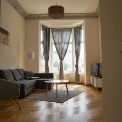 Отель Kokon Apartments Германия, Лейпциг - отзывы, цены и фото номеров - забронировать отель Kokon Apartments онлайн фото 3