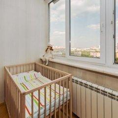 Гостиница Na Alabyana Apartment в Москве отзывы, цены и фото номеров - забронировать гостиницу Na Alabyana Apartment онлайн Москва фото 3
