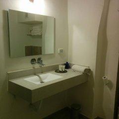 Legatia Израиль, Иерусалим - отзывы, цены и фото номеров - забронировать отель Legatia онлайн ванная фото 3