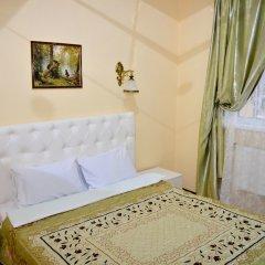 Гостиница Александрия-Домодедово комната для гостей фото 9