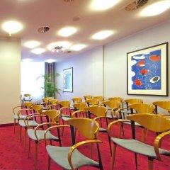 Отель & Restaurant MICHAELIS Германия, Лейпциг - отзывы, цены и фото номеров - забронировать отель & Restaurant MICHAELIS онлайн помещение для мероприятий