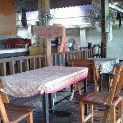 Отель Save Bungalow Koh Tao Таиланд, Мэй-Хаад-Бэй - отзывы, цены и фото номеров - забронировать отель Save Bungalow Koh Tao онлайн питание фото 2