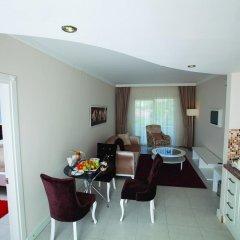 Отель Batihan Beach Resort & Spa - All Inclusive в номере