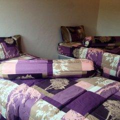 Отель Samui Backpacker Hotel Таиланд, Самуи - отзывы, цены и фото номеров - забронировать отель Samui Backpacker Hotel онлайн комната для гостей